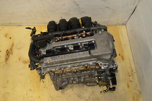 JDM 2000 2008 TOYOTA COROLLA MATRIX Celica GT VIBE 1ZZ-FE 1.8L DOHC VVTi ENGINE