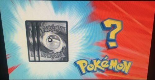 V ULTRA Pokemon Cards Bundle x 50 HOLO RAINBOW GUARANTEED GX EX Prime