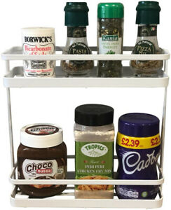 2-Tier-Spice-Herbs-Rack-Herb-Holder-Masala-Jar-Storage-Kitchen-Shelf-Organiser