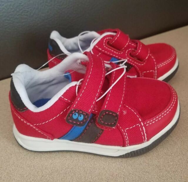 Toddler Boys/' Surprize by Stride Rite Tanner Sneakers