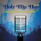 Holy Hip Hop, Vol. 19 by Various Artists (CD, Sep-2014, Holy Hip Hop Music)