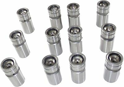 JEEP HIGH PERFORMANCE CAMSHAFT 4.0L 242 OHV L6 Straight 6 Bore 87-06 Lifters B5