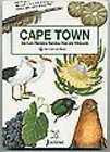 Discover the Magic - Cape Town: The Cape Peninsula National Park and Winelands by Jacana Media (Paperback, 1998)