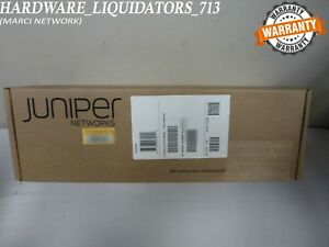 NEW-FACTORY-SEALED-Juniper-Networks-JSPU-400W-AC-for-EX-series-FAST-SHIPPING