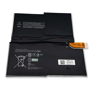 New-Replacement-Battery-for-Microsoft-Surface-Pro-3-Pro3-Model-1631-G3HTA005H