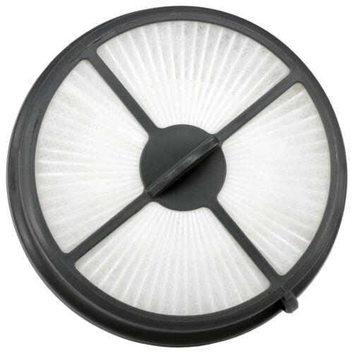 Type 27 HEPA Filter Kit for VAX U87 U88 U89 U90 U91 Mach Air Reach Hoover Vacuum
