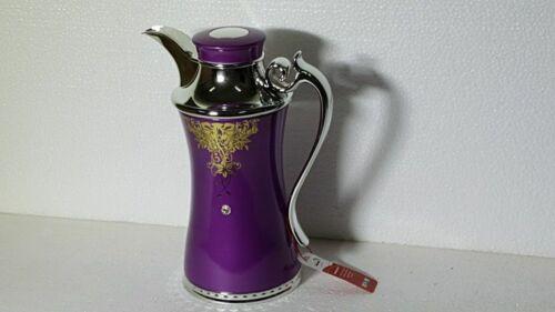 Cafetière Dallah Ballon Dallah Design élégant arabe OD407 Arabe