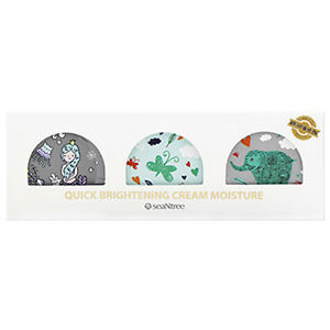 SEANTREE-Quick-Brightening-Cream-Moisture-3Set-35g-3ea-Design-1