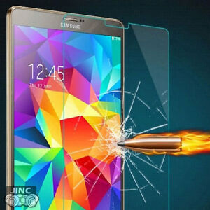 Tempered-Glass-Screen-Protector-Guard-for-Samsung-SM-T330-Galaxy-Tab4-Tab-4-8-0