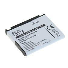 Original OTB Akku Battery für Samsung SGH-D900i D900 E490 E770 E780 (AB503442CE)