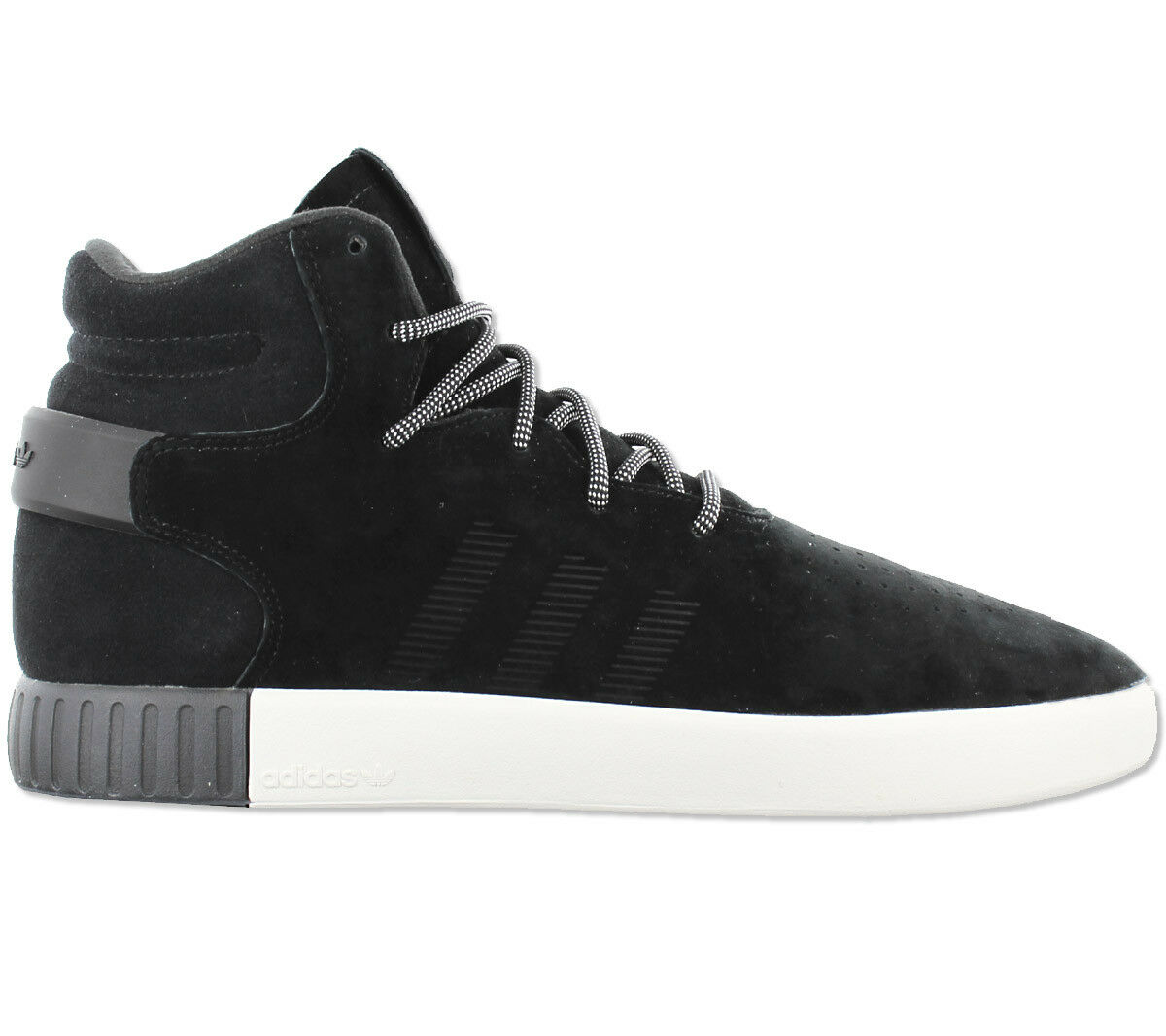Adidas Originals TUBULAR TUBULAR TUBULAR Turnschuhe Schuhe Turnschuhe Freizeit Low Mid High SALE  |   c8edcc