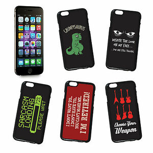 6df56053b5 Iphone Covers Mobile Cases For Him Her Phone Funny birthday fashion ...