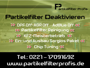 DPF-OFF-AGR-OFF-Partikelfilter-Deaktivieren-BMW-E60-E61-520d-525d-530d-535d
