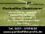 DPF-OFF-AGR-OFF-Partikelfilter-Deaktivieren-BMW-E60-E61-520d-525d-530d-535d Indexbild 1