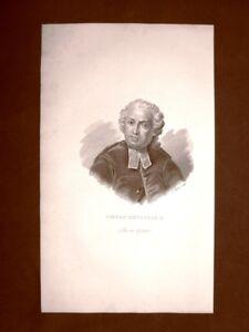 Pietro-Metastasio-Roma-3-gennaio-1698-Vienna-12-aprile-1782-Acquaforte-1849