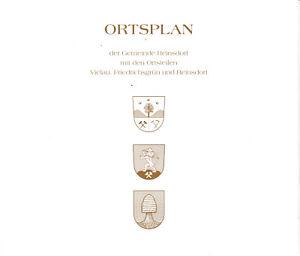 Ortsplan-Gemeinde-Reinsdorf-mit-den-OT-Vielau-Friedrichsgruen-Reinsdorf-2000