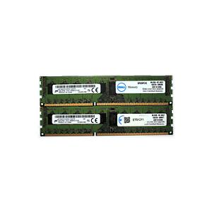 8GB-2X4GB-2Rx8-PC3L-10600R-MT18KSF51272PDZ-1G4K1FE-DELL-Workstation-SERVER-RAM