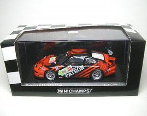 Porsche-911-N-48-ISMA-GT3-Cup-Defi-2009