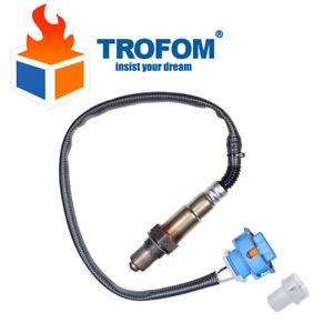 oxygen sensor lambda sensor for buick excelle chevrolet cruze 1 6l rh ebay com