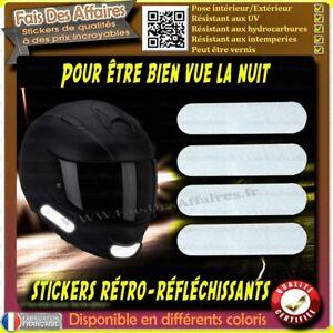 Décoration Intérieure Sticker Autocollant Bandes Rétro