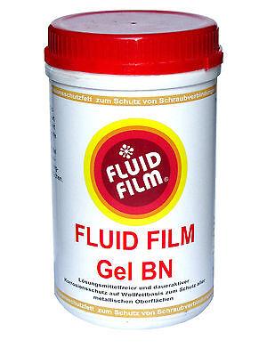 Fluid Film Gel BN - HODT - 1 Liter - Korrosionsschutz - Rostschutz