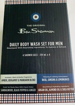 Ben Sherman Billet Doux Chaussettes Pack de 3 Gris//Bleu Marine//Denim Carreaux 7-11