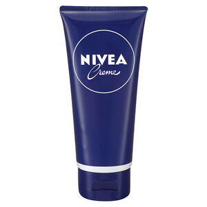 29 90 l 100 ml nivea creme f r gesicht h nde k rper. Black Bedroom Furniture Sets. Home Design Ideas