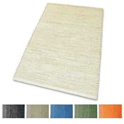 B ARREDIAMOINSIEME-nelweb Tappeto Bagno Multiuso 100/% Cotone Morbido Assorbente Lavabile in Lavatrice MOD.AFEF 50X80 Beige