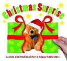 Christmas Surprise by Roger Priddy (Board book, 2011)