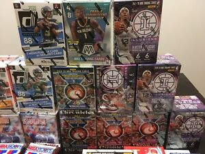 Mystery-Packs-3-unopened-packs-35-extra-cards-all-sports