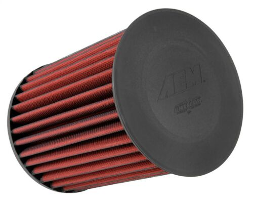 AEM Induction AE-20993 Dryflow Air Filter