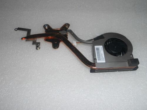 53 NEW IBM Lenove ThinkPad X201S X201T heatsink Cooling CPU Fan heat sink