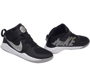 nike chaussure enfant 29