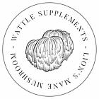 wattlesupp