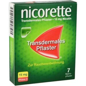 Nicorette-Tx-Bandaid-15-MG-7-st-PZN3273371