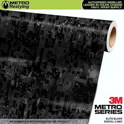 LARGE DIGITAL PURPLE TIGER Camouflage Vinyl Car Wrap Film Sheet Roll Adhesive