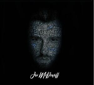 Jai-McDowall-EP-Cry-Home-and-Closer