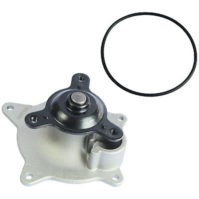 Engine Water Pump for Chrysler Town /& Country Voyager 3.3L 3.8L V6 OHV 2001-2007