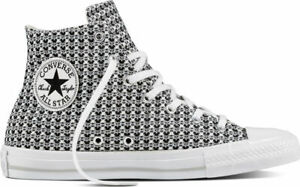 Converse-Chuck-Taylor-All-Star-Gemma-Hi-Festival-Knit-Sizes-3-4-5-RRP-70-BNIB