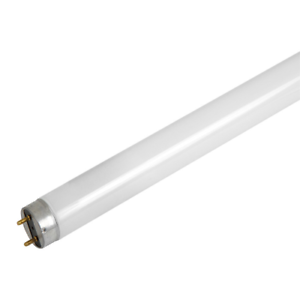 T8 Fluorescent Tube 30W 3FT 4000K Pack of 25 just £22.85 Next Day Delivery