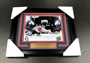 bf7e5c9dbd7 Image is loading BRADEN-HOLTBY-THE-SAVE-WASHINGTON-CAPITALS-8X10-FRAMED-