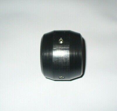 Camera Skid+1 1/2+sewer Skid+ridgid Seesnake Compact 2+seesnake Rm200+micro
