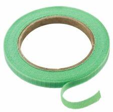 ca.200g grün Siena Garden 974-396 Kunststoff-Schnur 23m mitwachsend 23 m Tasc