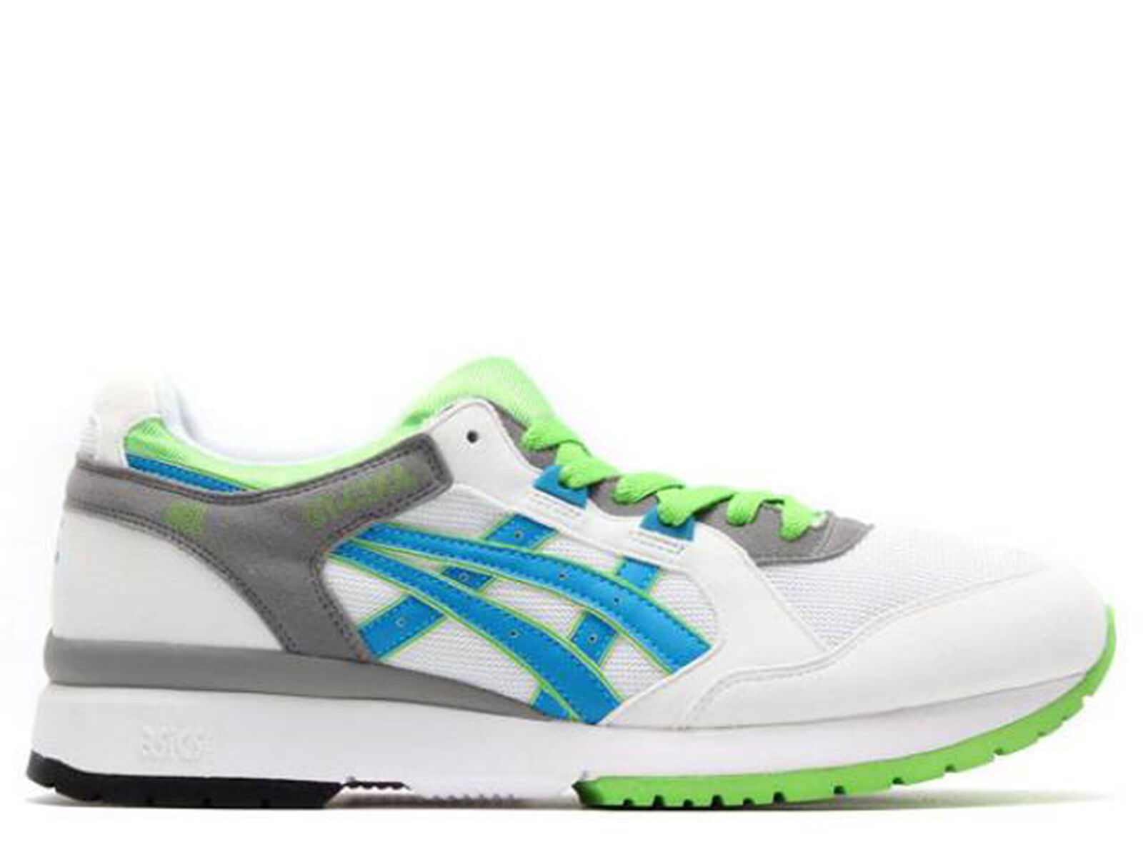 Brand New ASICS GT-Cool Men's Athletic Fashion Sneakers [H311N 0146]