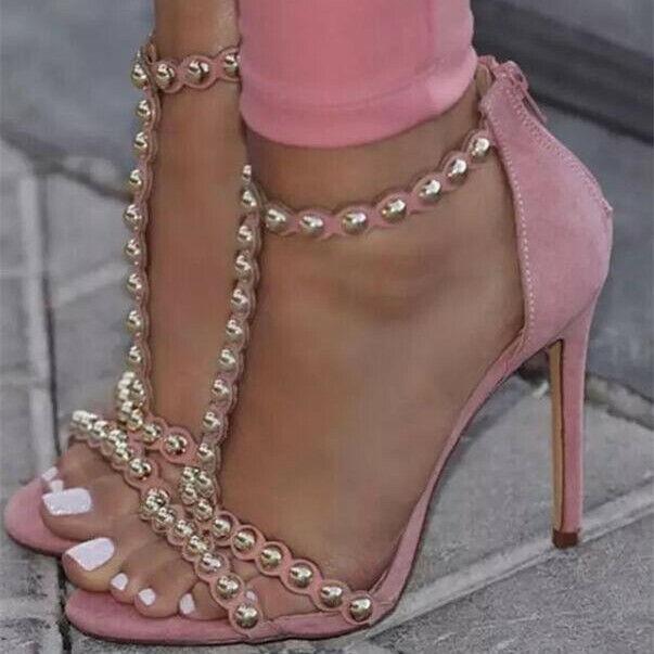 Shoes Sandals Elegant ALTRAMAREA Woman
