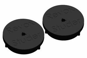 10-5-034-Nab-Revox-Studer-1-par-ajuste-apretado-0-aclaramiento