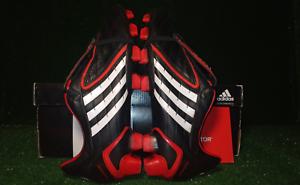 Adidas Pnetwerkator Powerswerve FG (Absolute Precision Powerswerve Absolute, Pulse,