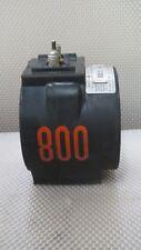 GE JAK-O 800:5 AMP CURRENT TRANSFORMER BIL - 10 KV