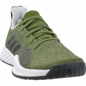 adidas-Solar-LT-Trainer-Casual-Training-Shoes-Green-Mens