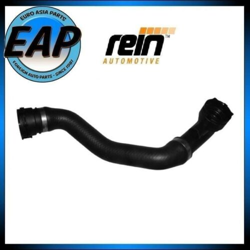 For 2001-2006 BMW X5 3.0L 6cyl CRP Rein Lower Radiator Coolant Hose NEW